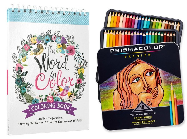 scripture-based-adult-coloring-book