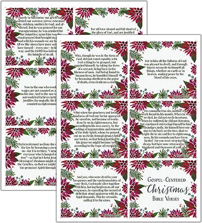 scripture-cards-sm