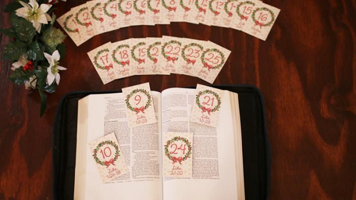 inside-the-advent-calendar
